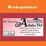 Achalm Hof Reutlingen