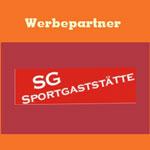 SG Sportgaststätte Reutlingen
