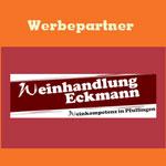Weinhandlung Eckmann