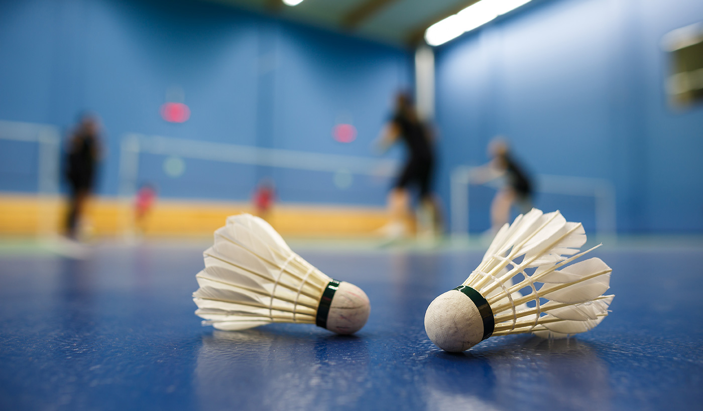 Sussex-county-badminton-slider-7.jpg