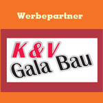 K & V - Galabau