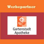Gartenstadt  Apotheke - Orschel Hagem